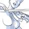The Umbrella Academy: Apocalypse Suite Complete Graphic Novel