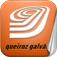 Revista Queiroz Galvão