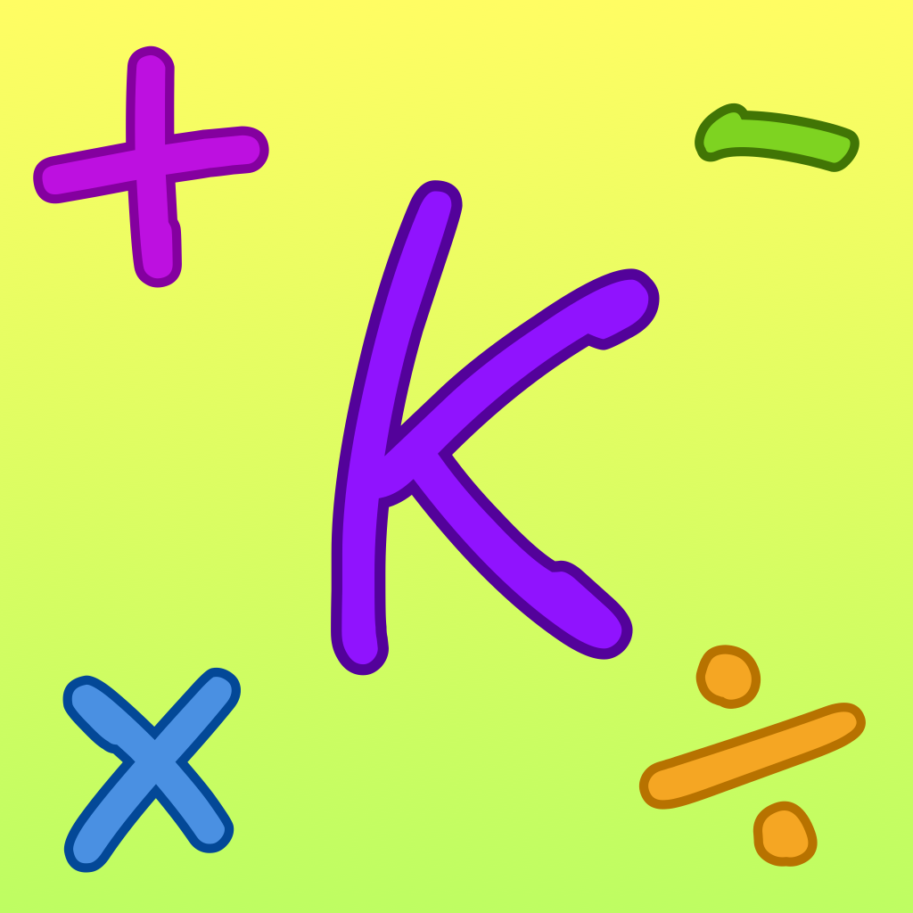 6 Free Montessori Apps, Free Transformers iBook worth $10 and more App Deals! July 5