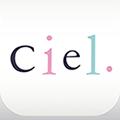 オシャレ女子必見のファッションメディア-Ciel(シエル)-