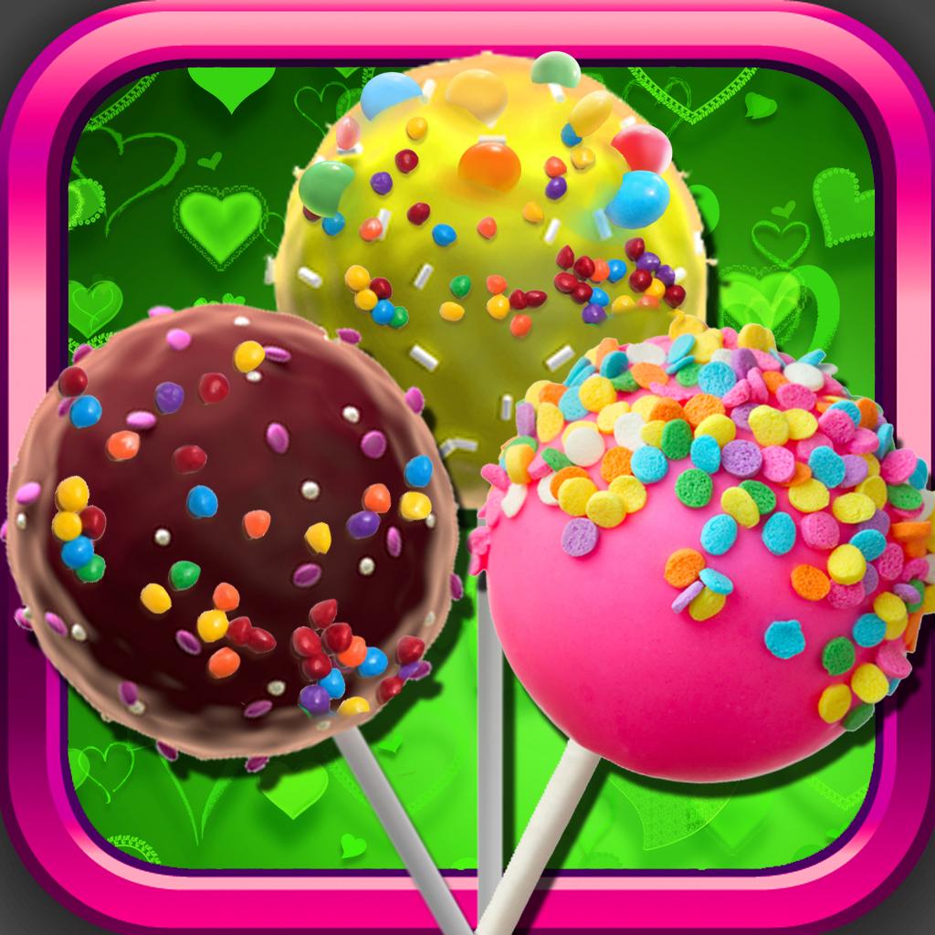 Awesome guimauve pops maker jeux de nourriture gratuits - Jeux de cuisine gratuits pour les filles ...