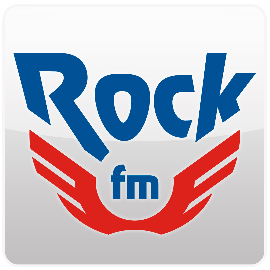 Rock fm dating mobile