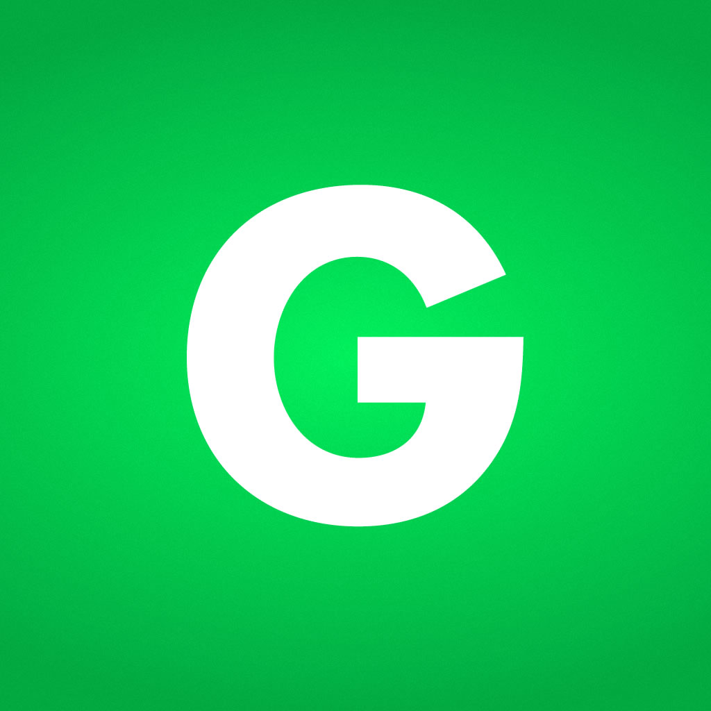 Buy Glogster™ on the App Store